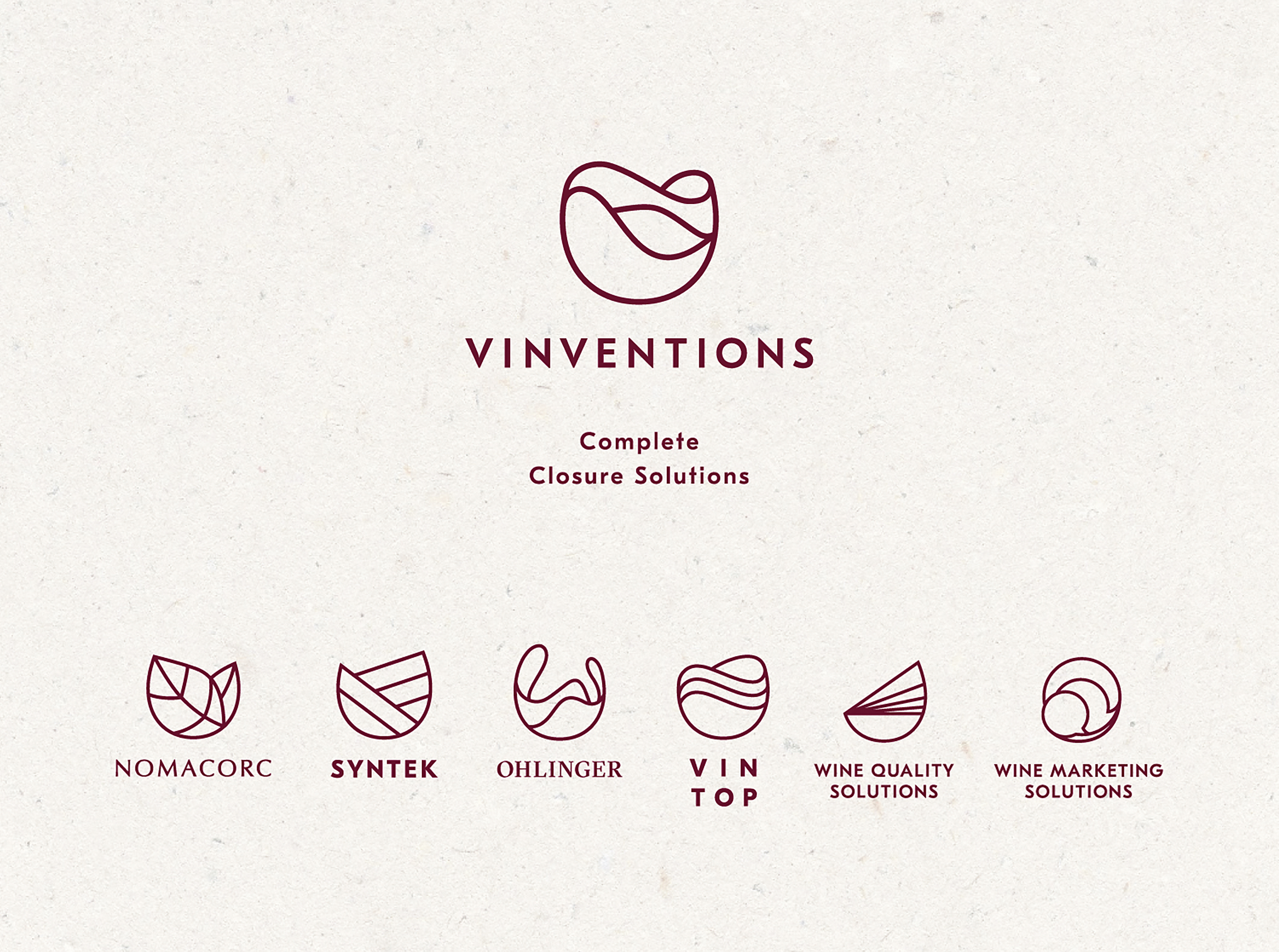 vinventions-red-dot-designs