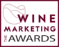 Wine Marketing Awards Logo